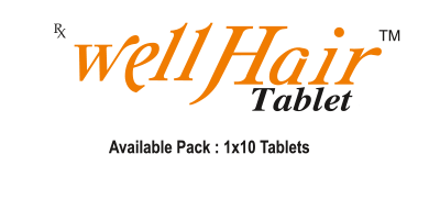wellhair-tablet