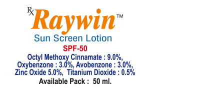 raywin-lotion